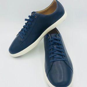 Brand New Cole Haan Grand Crosscourt Sneaker